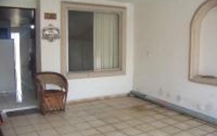 Foto de casa en venta en  , valle de las cumbres, monterrey, nuevo león, 2022017 No. 03