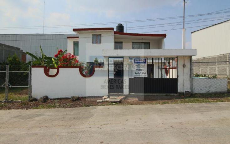 Foto de casa en venta en valle de las flores 1, valle de las flores, morelia, michoacán de ocampo, 1497553 no 01