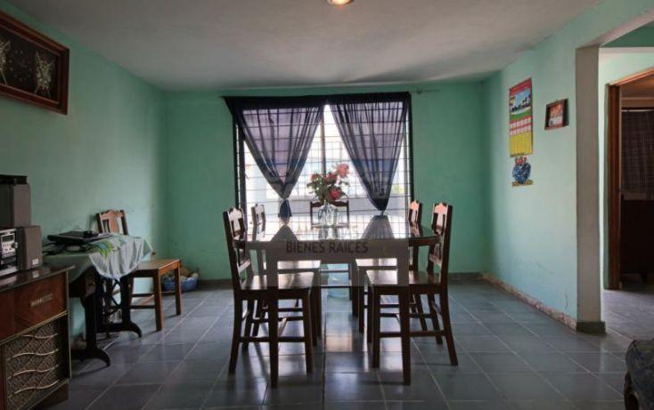 Foto de casa en venta en valle de las flores 1, valle de las flores, morelia, michoacán de ocampo, 1497553 no 02