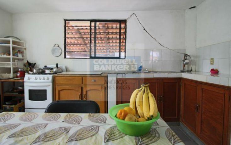 Foto de casa en venta en valle de las flores 1, valle de las flores, morelia, michoacán de ocampo, 1497553 no 03
