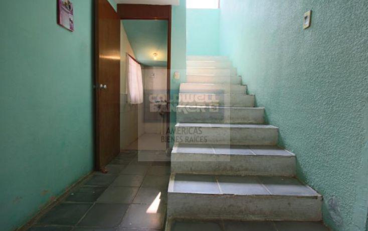Foto de casa en venta en valle de las flores 1, valle de las flores, morelia, michoacán de ocampo, 1497553 no 04