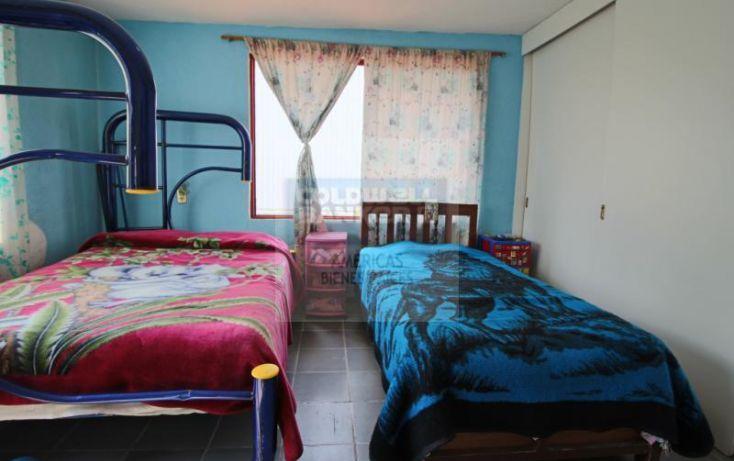 Foto de casa en venta en valle de las flores 1, valle de las flores, morelia, michoacán de ocampo, 1497553 no 06