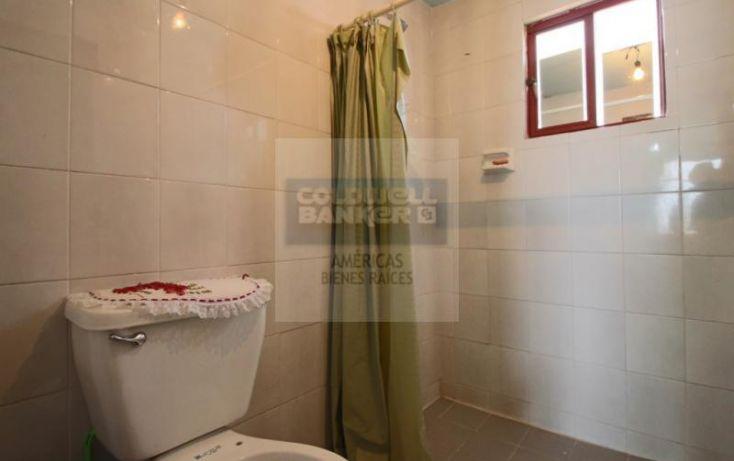 Foto de casa en venta en valle de las flores 1, valle de las flores, morelia, michoacán de ocampo, 1497553 no 07