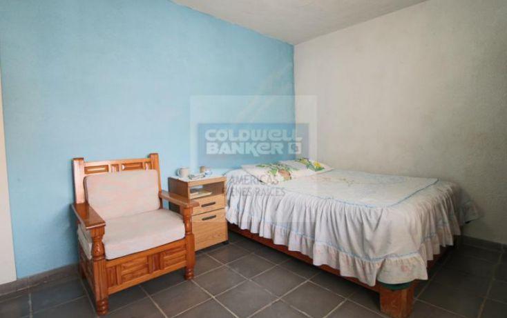 Foto de casa en venta en valle de las flores 1, valle de las flores, morelia, michoacán de ocampo, 1497553 no 08