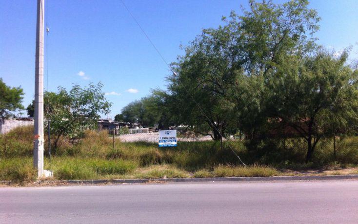 Foto de casa en venta en, valle de las flores, apodaca, nuevo león, 2010286 no 01