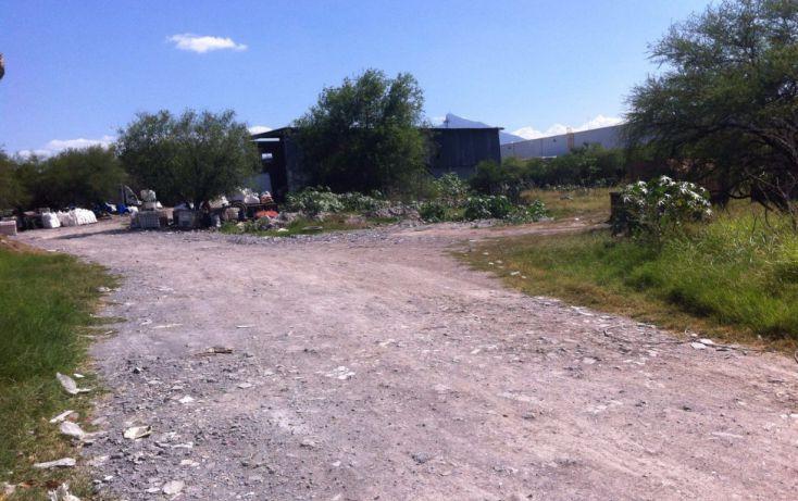 Foto de casa en venta en, valle de las flores, apodaca, nuevo león, 2010286 no 03