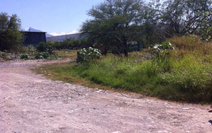 Foto de casa en venta en, valle de las flores, apodaca, nuevo león, 2010286 no 04