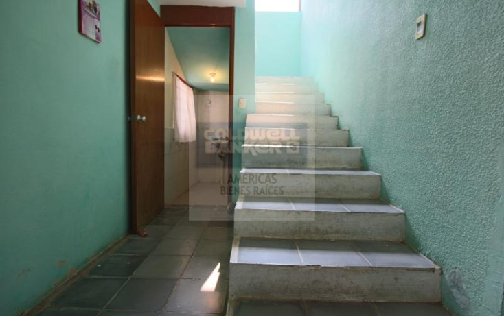 Foto de casa en venta en  , valle de las flores, morelia, michoac?n de ocampo, 1844316 No. 04