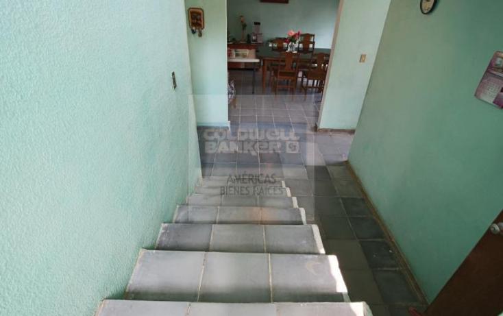 Foto de casa en venta en  , valle de las flores, morelia, michoac?n de ocampo, 1844316 No. 09