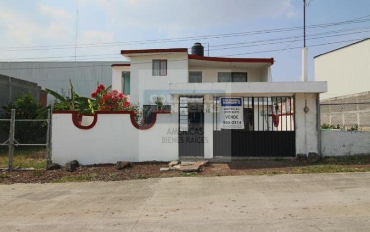Foto de casa en venta en, valle de las flores, morelia, michoacán de ocampo, 1844316 no 10