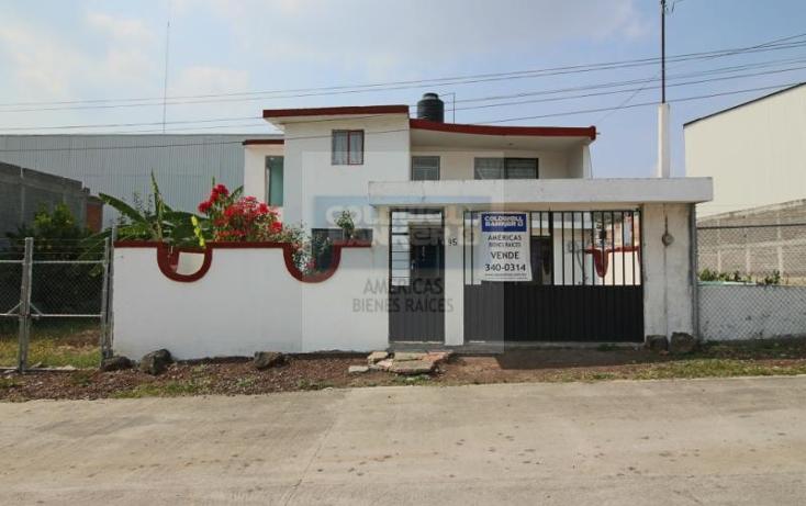 Foto de casa en venta en  , valle de las flores, morelia, michoac?n de ocampo, 1844316 No. 10