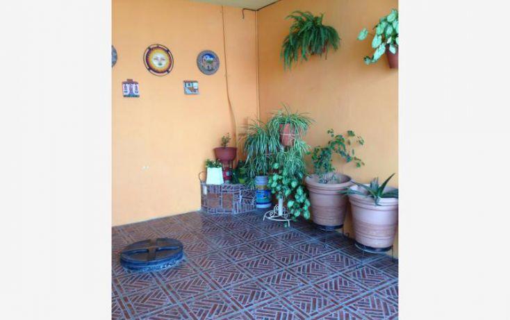 Foto de casa en venta en, valle de las flores popular, saltillo, coahuila de zaragoza, 1781570 no 10