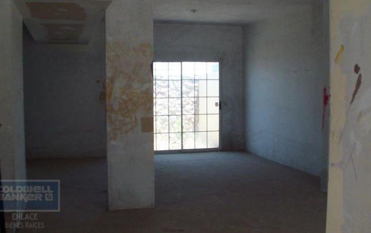Foto de casa en venta en valle de las flores, rincones del valle, juárez, chihuahua, 1991982 no 02