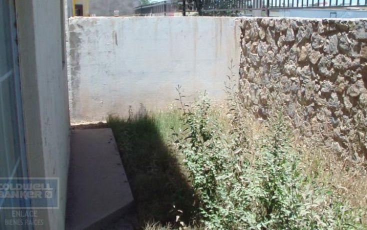 Foto de casa en venta en valle de las flores, rincones del valle, juárez, chihuahua, 1991982 no 09