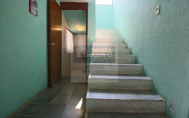 Foto de casa en venta en valle de las flores , valle de las flores, morelia, michoac?n de ocampo, 1844316 No. 04