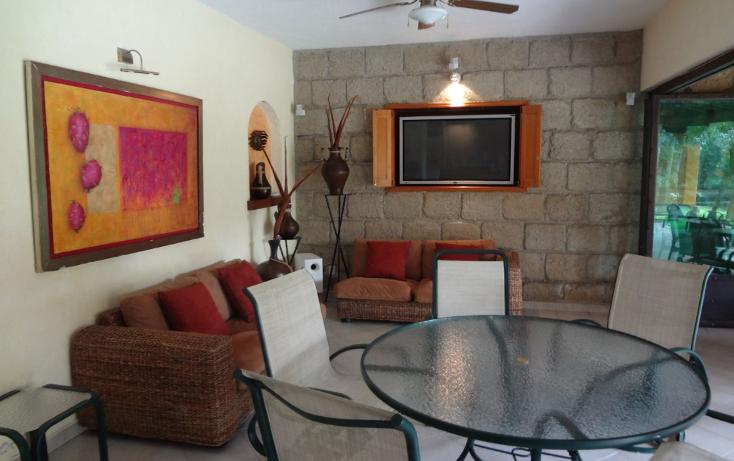 Foto de casa en venta en  , valle de las fuentes, jiutepec, morelos, 1196749 No. 07