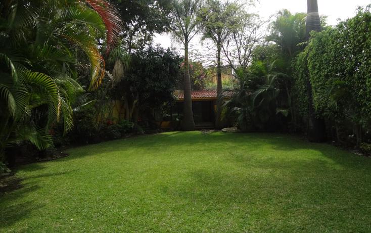 Foto de casa en venta en  , valle de las fuentes, jiutepec, morelos, 1196749 No. 10