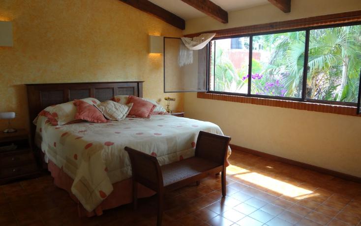 Foto de casa en venta en  , valle de las fuentes, jiutepec, morelos, 1196749 No. 17