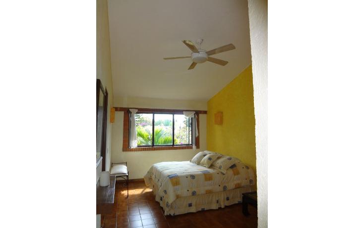 Foto de casa en venta en  , valle de las fuentes, jiutepec, morelos, 1196749 No. 23