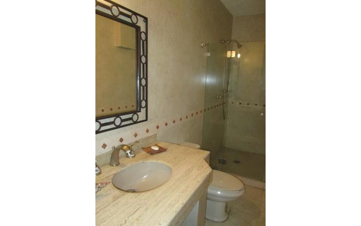Foto de casa en venta en  , valle de las fuentes, jiutepec, morelos, 1196749 No. 26