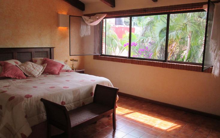 Foto de casa en venta en  , valle de las fuentes, jiutepec, morelos, 1196749 No. 29