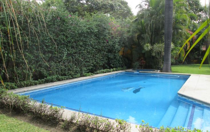 Foto de casa en venta en  , valle de las fuentes, jiutepec, morelos, 1196749 No. 33