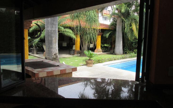 Foto de casa en venta en  , valle de las fuentes, jiutepec, morelos, 1196749 No. 36