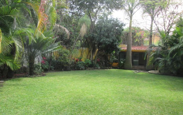 Foto de casa en venta en  , valle de las fuentes, jiutepec, morelos, 1196749 No. 39