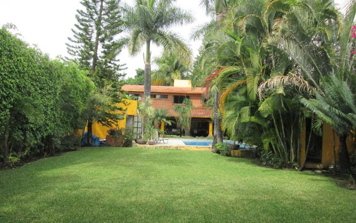 Foto de casa en venta en  , valle de las fuentes, jiutepec, morelos, 1196749 No. 40