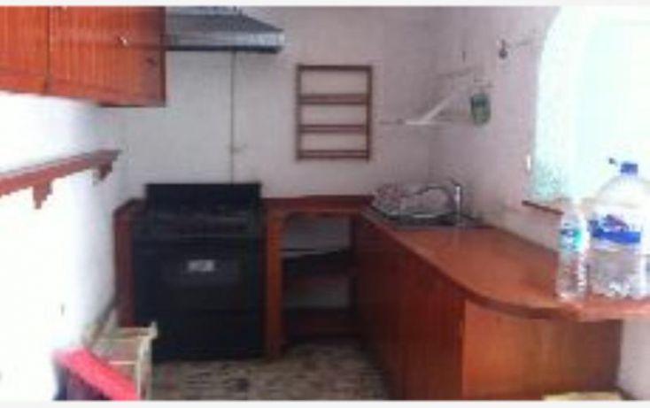 Foto de casa en renta en, valle de las fuentes, jiutepec, morelos, 1702052 no 03