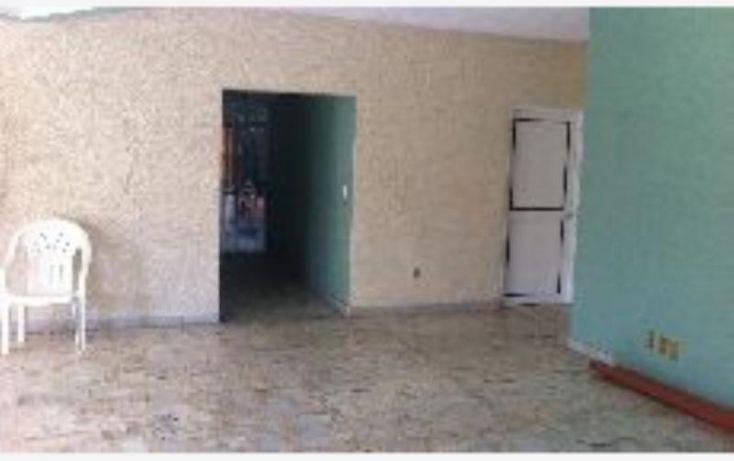 Foto de casa en renta en, valle de las fuentes, jiutepec, morelos, 1702052 no 05