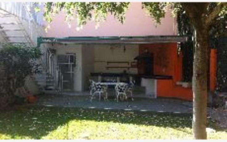 Foto de casa en renta en, valle de las fuentes, jiutepec, morelos, 1702052 no 09