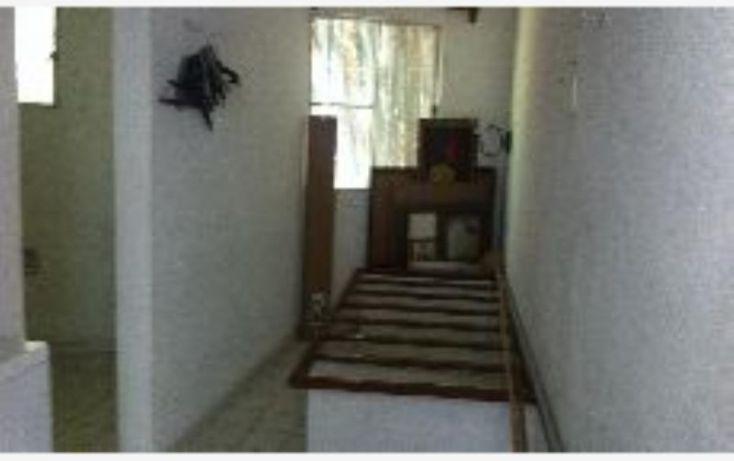 Foto de casa en renta en, valle de las fuentes, jiutepec, morelos, 1702052 no 10