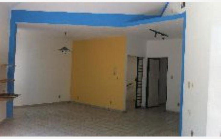 Foto de casa en renta en, valle de las fuentes, jiutepec, morelos, 1702052 no 11