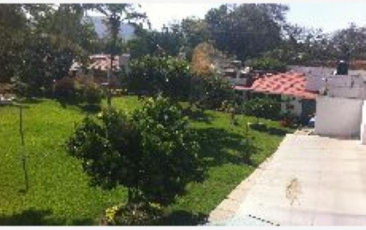 Foto de casa en renta en, valle de las fuentes, jiutepec, morelos, 1702052 no 12