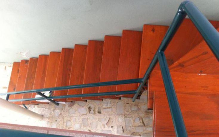 Foto de casa en renta en, valle de las fuentes, jiutepec, morelos, 1702052 no 14