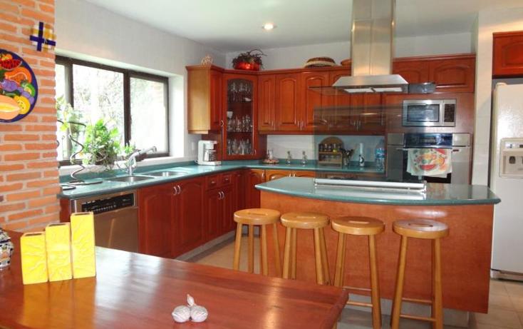 Foto de casa en venta en  , valle de las fuentes, jiutepec, morelos, 796753 No. 01