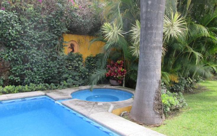 Foto de casa en venta en  , valle de las fuentes, jiutepec, morelos, 796753 No. 02