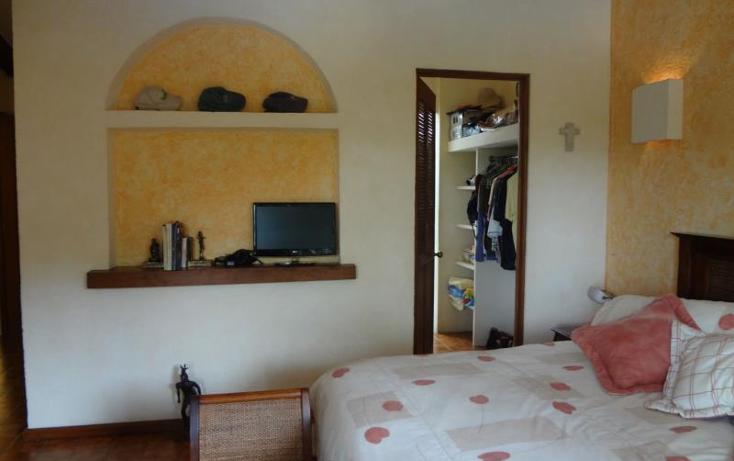 Foto de casa en venta en  , valle de las fuentes, jiutepec, morelos, 796753 No. 13
