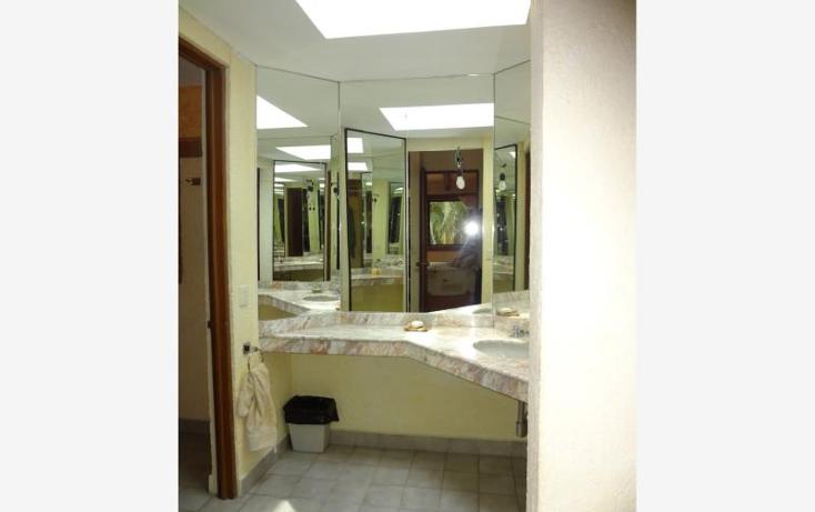 Foto de casa en venta en  , valle de las fuentes, jiutepec, morelos, 796753 No. 14
