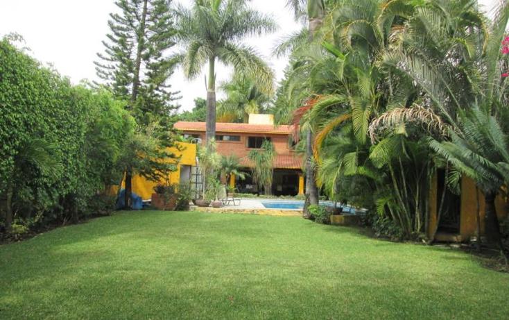 Foto de casa en venta en  , valle de las fuentes, jiutepec, morelos, 796753 No. 16