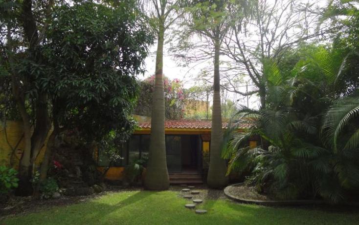 Foto de casa en venta en  , valle de las fuentes, jiutepec, morelos, 796753 No. 18