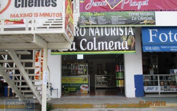 Foto de local en venta en, valle de las garzas, manzanillo, colima, 1967731 no 02