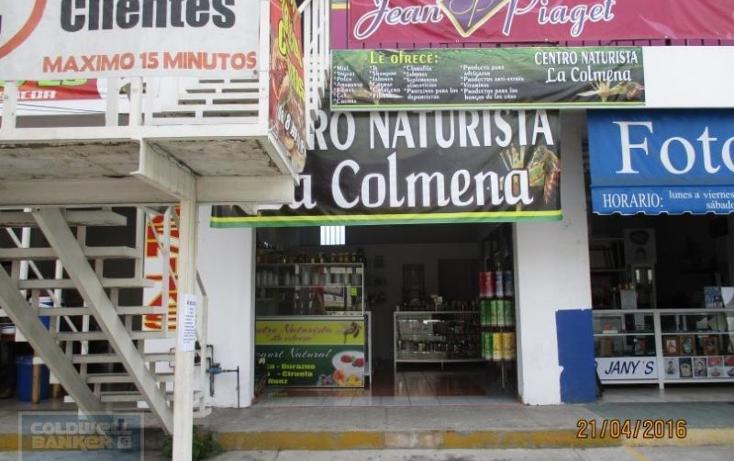 Foto de local en venta en  , valle de las garzas, manzanillo, colima, 1967731 No. 02