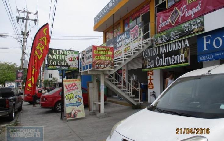 Foto de local en venta en  , valle de las garzas, manzanillo, colima, 1967731 No. 04