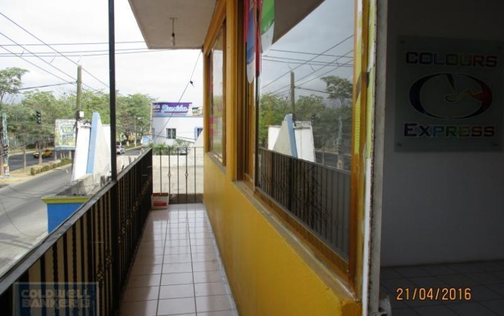 Foto de local en venta en  , valle de las garzas, manzanillo, colima, 1967731 No. 05