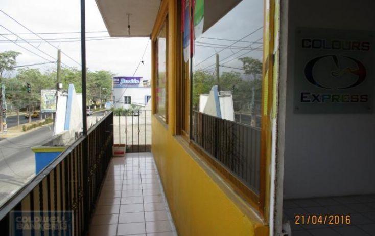 Foto de local en venta en valle de las garzas, valle de las garzas, manzanillo, colima, 1968491 no 05