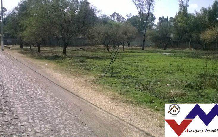 Foto de terreno habitacional en venta en, valle de las haciendas, león, guanajuato, 1666284 no 02