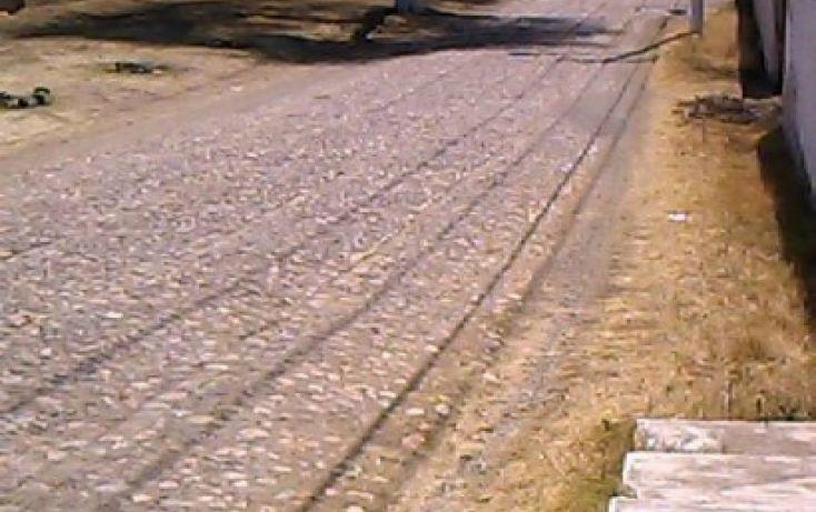 Foto de terreno habitacional en venta en, valle de las haciendas, león, guanajuato, 1666284 no 03