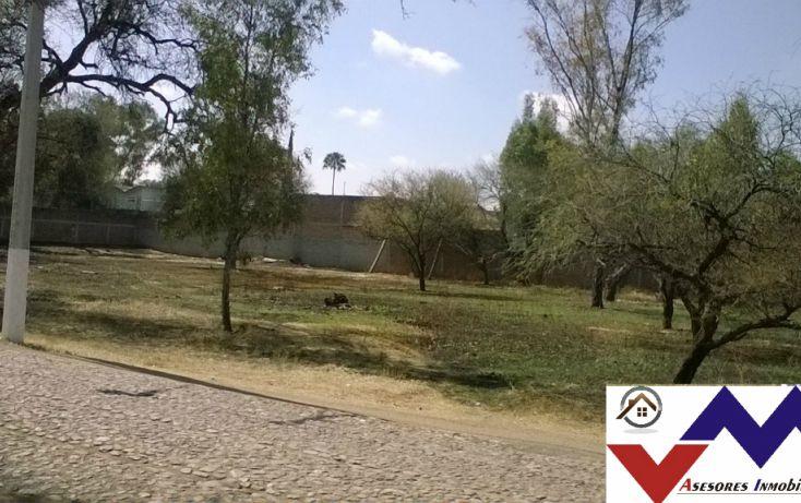 Foto de terreno habitacional en venta en, valle de las haciendas, león, guanajuato, 1666284 no 04